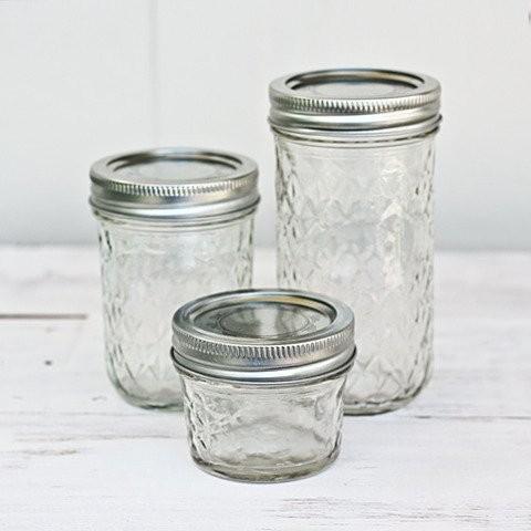 ball-mason-jar-quilted-350-ml-regular_1